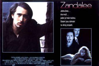 Zandalee (1990)