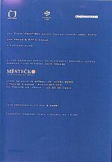 Městečko (2002)