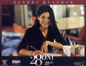 28 dní (2000)