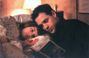 Wilbur se chce zabít (2002)