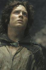 Pán prstenů: Návrat krále (2003)