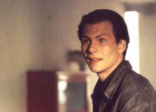 Kuffs (1991)