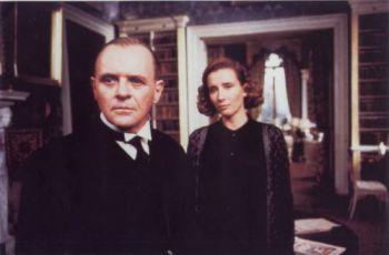 Soumrak dne (1993)