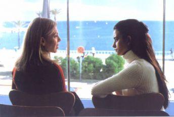 Vše o mé matce (1999)
