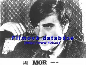 Mor (1971)