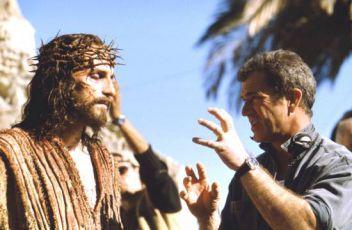 Umučení Krista (2004)