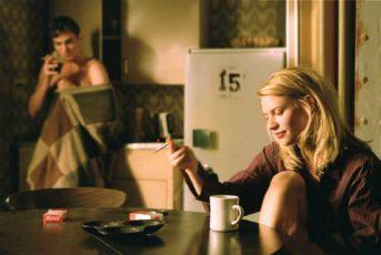 Za všechno může láska (2003)