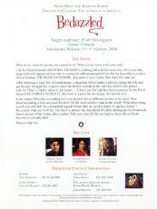 Smlouva s ďáblem (2000)