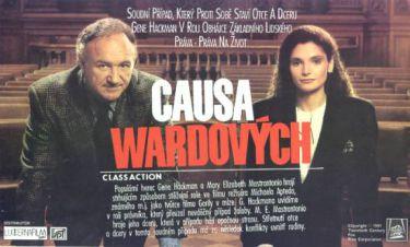 Causa Wardových (1991)