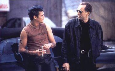 8 MM (1999)