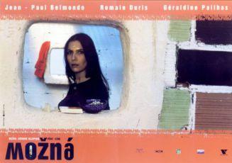 Možná (1999)