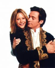 Kate a Leopold (2001)