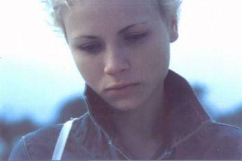 Šťastné dny (2002)