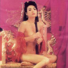 Sex a Zen (1992)
