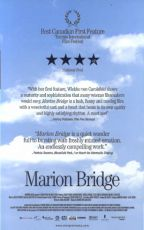 Marion Bridge (2002)
