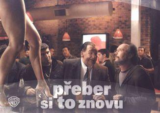 Přeber si to znovu (2002)