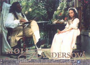 Moll Flandersová (1995)