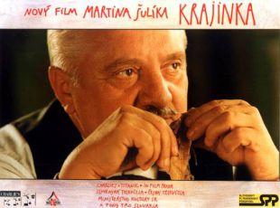 Krajinka (2000)