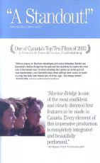 Marion Bridge (2002)