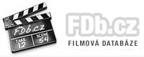 Filmov� datab�ze FDb.cz