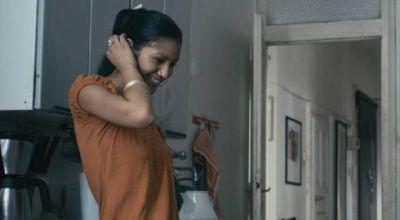 Rozhovor: Mary Coronado - sympatická Kostaričanka objevem filmu