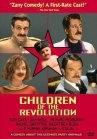 Děti revoluce (Children of the Revolution)
