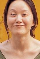 Young-hwa Seo