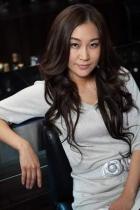 Ji-hyeon Kim