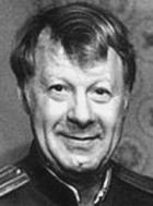Anatolij Veďjonkin