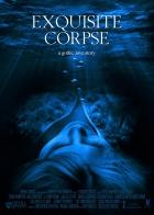 Dokonalá mrtvola (Exquisite Corpse)