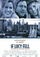 Ztraceni na Manhattanu (If Lucy Fell)