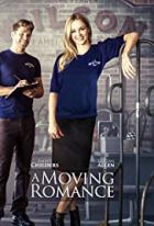 Holka na stěhování (A Moving Romance)