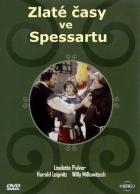 Zlaté časy ve Spessartu (Herrliche Zeiten im Spessart)