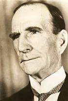 Frank McGlynn