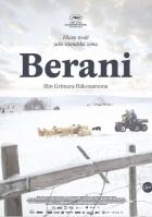 Berani (Hrútar)