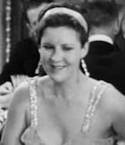 Elizabeth Forrester