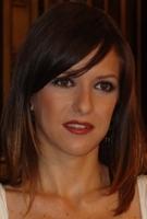 Iliana Fox