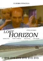 Ztracený horizont