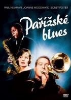 Pařížské blues (Paris Blues)