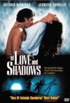 Láska a stín (Of Love and Shadows)