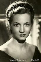 Andrée Servilanges