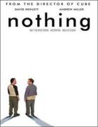 Nicota (Nothing)