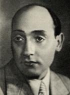 Ivo Perilli