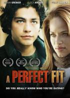Perfektní láska