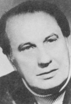Zdeněk L. Dufek