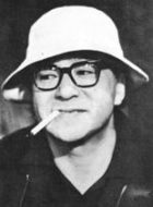 Masaki Kobajaši