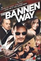 Cesta ven (The Bannen Way)