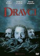 Dravci (Ravenous)