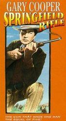 Springfieldka (Springfield Rifle)