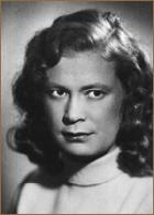 Tamara Aljošina